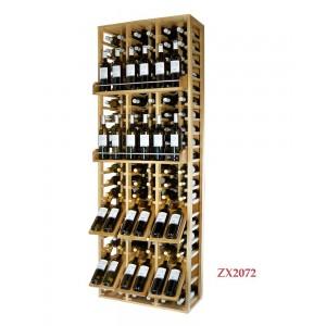 Vinoteca-Botellero ZX2072...