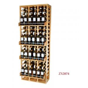 Botellero estantería EX2074...