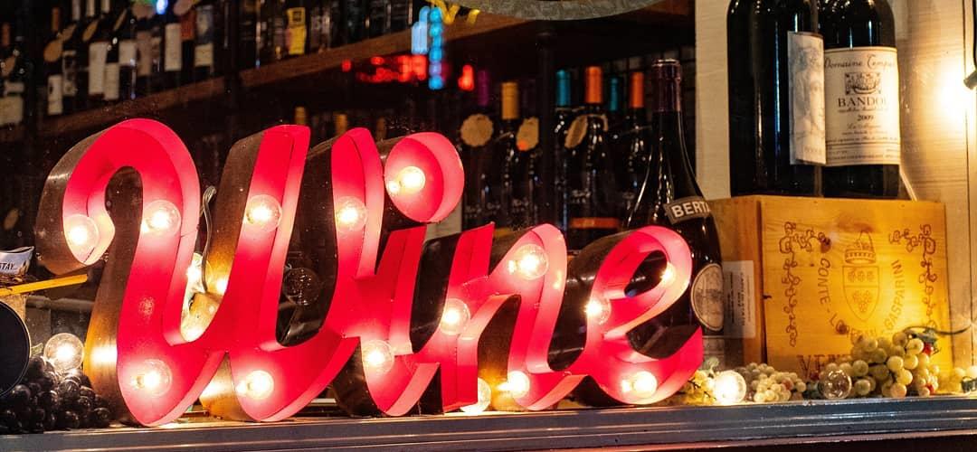 Películas que, si eres amante del vino, no puedes perderte