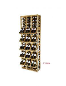 consejos para hacer tu coleccion de vino