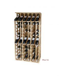 Consejos para hacer tu colección de vino