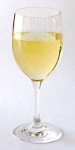 modelos de copas para vinos