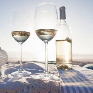 copas para vinos