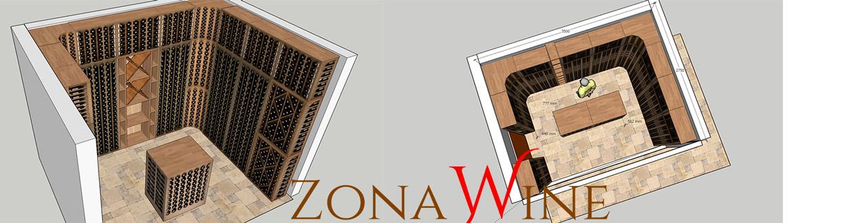 Instalaciones/Cava-bodega-EX2067--Zonawine-especial-jpg2.jpg