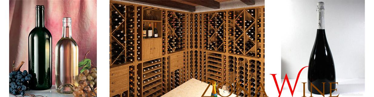 /Cava-bodega-champagne-Zonawine-especial-jpg2.jpg