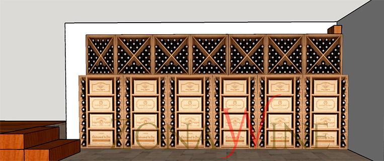 EX2542-mueble-para-cajas-de-vino.jpg