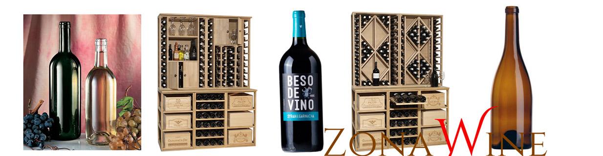 botellero-magnum--zonawine.jpg