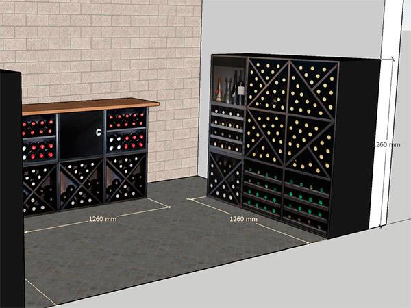 Instalacion-Bodega-en-casa-Serie-Merlot-Zonawine,com.jpg-d.jpg-I