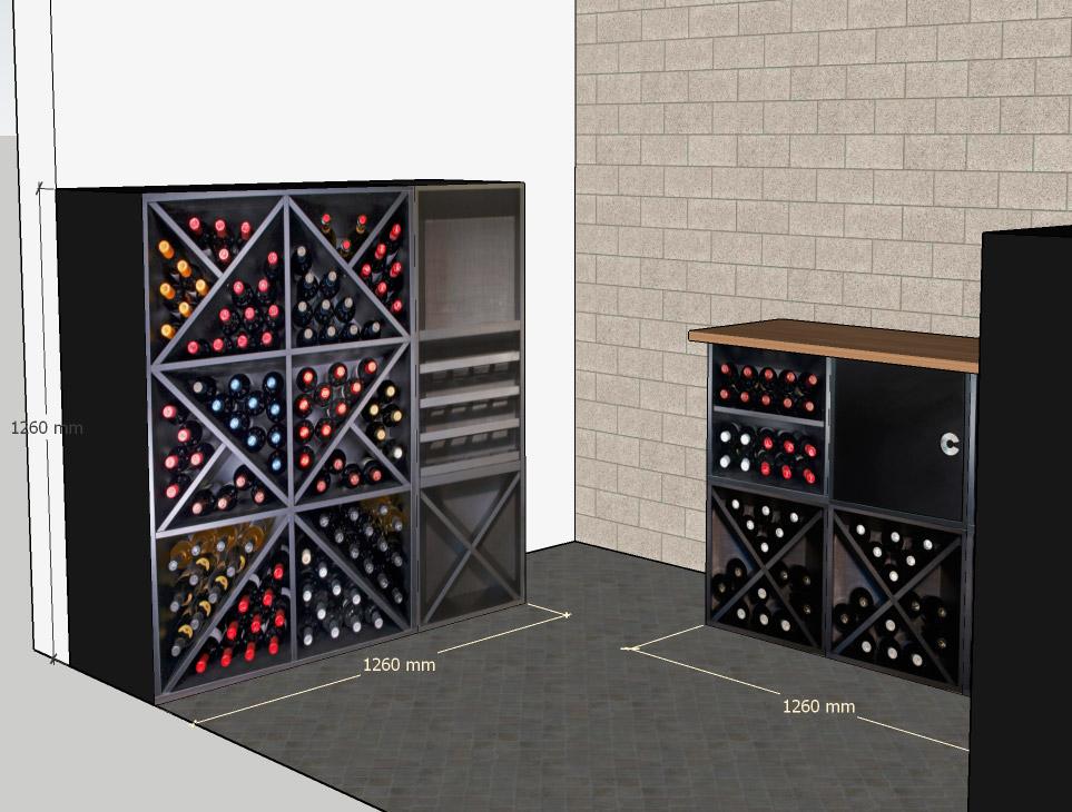 Instalacion-Bodega-en-casa-Serie-Merlot-Zonawine,com.jpg-d.jpg-d