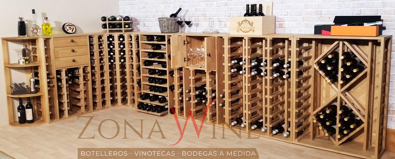 https://www.zonawine.com/img/cms/godello/Bodega-en-pino-y-roble-para-casa-de-zonawine.jpg