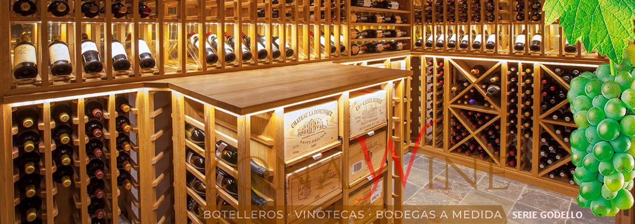https://www.zonawine.com/img/cms/godello/Instalacion-vinoteca-modelo-godello-zonawine.jpg
