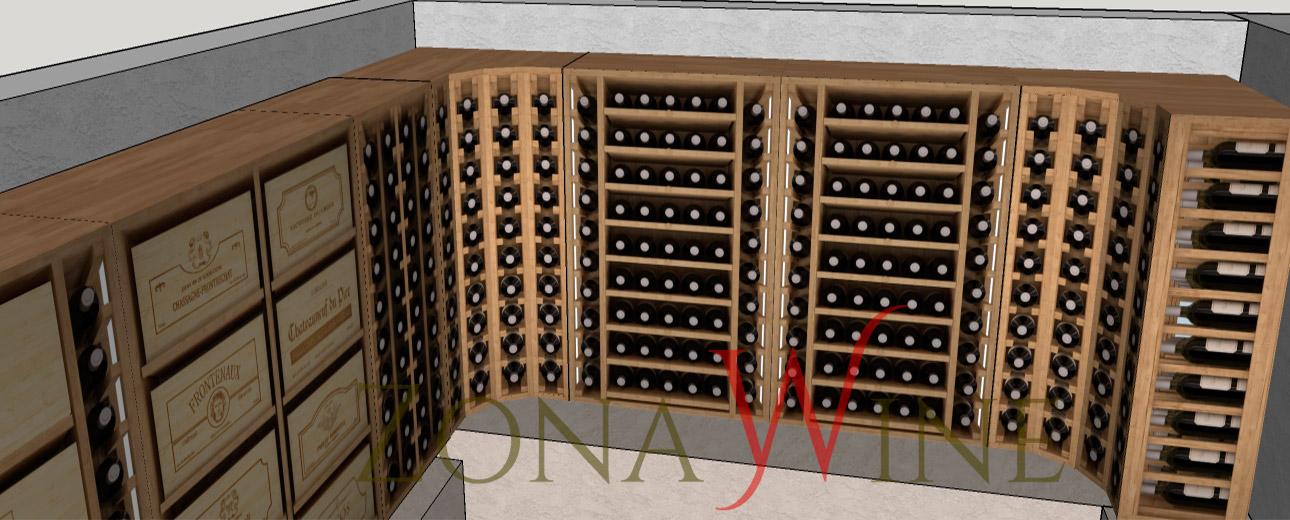 https://www.zonawine.com/img/cms/godello/armario-botellero-con-cajas-de-vino--en-pino-y-roble-para-casa-de-zonawine.jpg