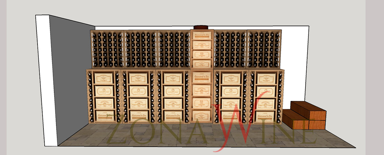 https://www.zonawine.com/img/cms/godello/bodega-residencial-2-con-cajas-de-vino-y-modulo-botellas.jpg
