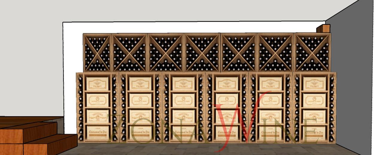 https://www.zonawine.com/img/cms/godello/bodega-residencial-con-cajas-de-vino-y-modulo-botellas.jpg