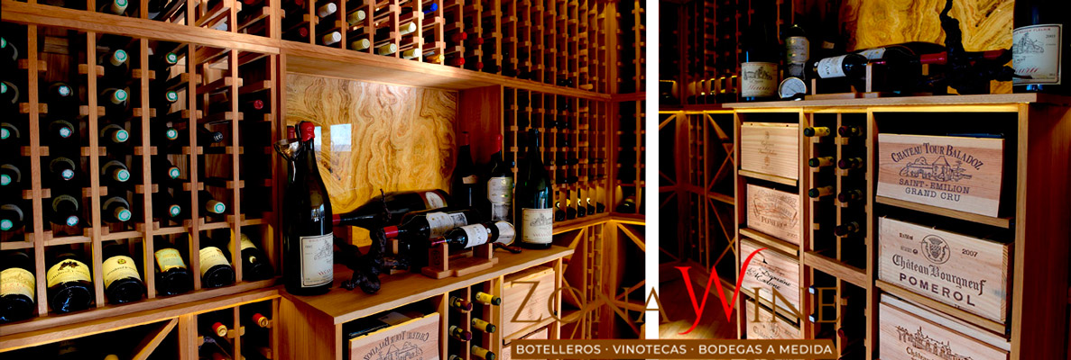 https://www.zonawine.com/img/cms/godello/bodega-residencial-con-cajas-de-vino.jpg
