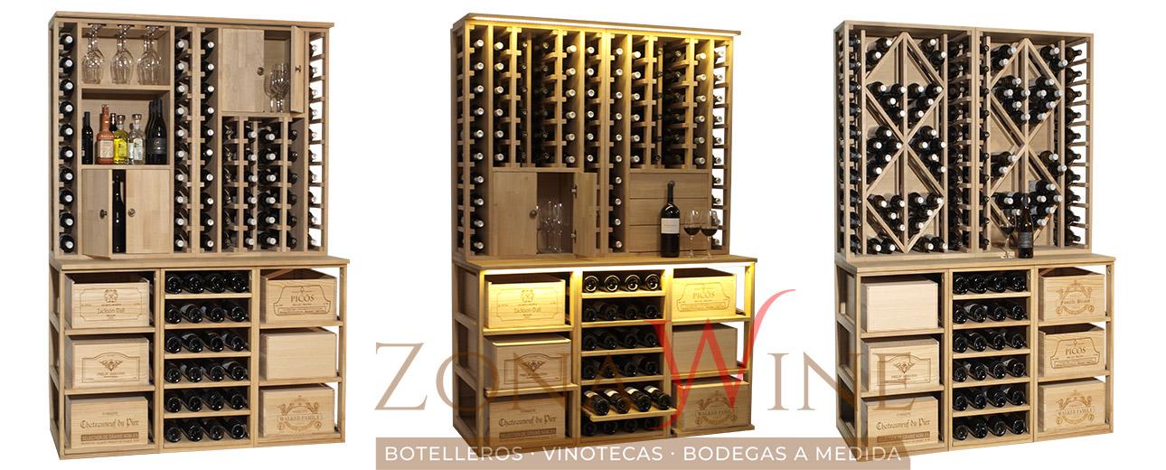 https://www.zonawine.com/img/cms/godello/composicion-botellero-con-LED-zonawine.jpg