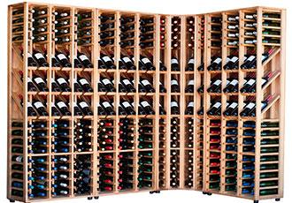 botellero-rinconera- vinoteca- zonawine